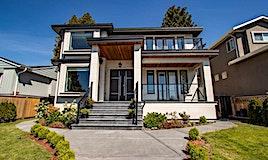 5469 Patrick Street, Burnaby, BC, V5J 3B2