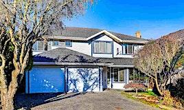6111 Comstock Road, Richmond, BC, V7C 2X3