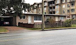 8370 Cedar Street, Mission, BC, V2V 3N7