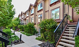 52-433 Seymour River Place, North Vancouver, BC, V7H 0B8