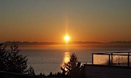 21-2231 Folkestone Way, West Vancouver, BC, V7S 2Y6