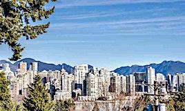 10-1038 W 7th Avenue, Vancouver, BC, V6H 1B3
