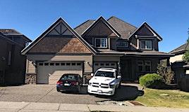 16447 92a Avenue, Surrey, BC, V4N 5N1