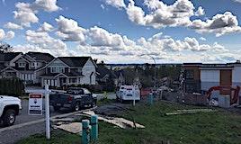 LT.8,  201 Street, Langley, BC, V2Y 3H9