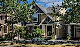 5914 Garrison Boulevard, Chilliwack, BC, V2R 5X8