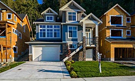 46992 Quarry Road, Chilliwack, BC, V2P 7X5