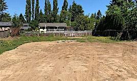 LT.B,  Bueckert Avenue, Mission, BC, V2V 1L6