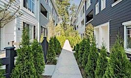 8-16357 15 Avenue, Surrey, BC, V4A 0C2