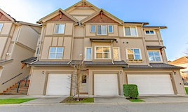 141-1055 Riverwood Gate, Port Coquitlam, BC, V3B 8C3