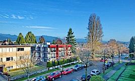 6-636 E 8th Avenue, Vancouver, BC, V5T 1T1