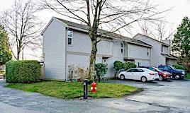 6001 E Greenside Drive, Surrey, BC, V3S 5M8