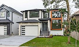 2735 Lefeuvre Road, Abbotsford, BC, V4X 1H5