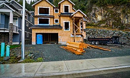 46984 Quarry Road, Chilliwack, BC, V2P 7X5