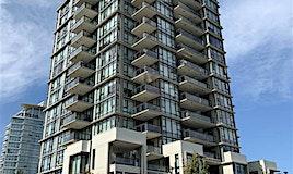 201-1455 George Street, Surrey, BC, V4B 0A9