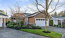 34-18088 8 Avenue, Surrey, BC, V3Z 9T6