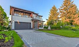 5457 Woodsworth Street, Burnaby, BC, V5G 4H6