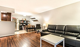 309-204 Westhill Place, Port Moody, BC, V3H 1V2