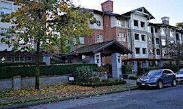 1209-4655 Valley Drive, Vancouver, BC, V6J 5L6