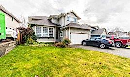 5370 Westwood Drive, Chilliwack, BC, V2R 5N9