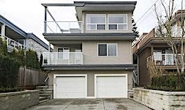 829 Stevens Street, Surrey, BC, V4B 4X3