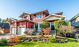 1022 Jay Crescent, Squamish, BC, V8B 0P2