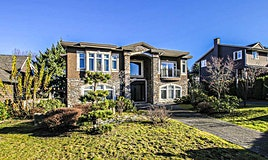 6390 Gordon Avenue, Burnaby, BC, V5E 3M1