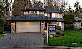 16147 Brookside Grove, Surrey, BC, V4N 1S8