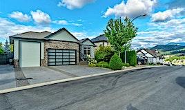 45889 Weeden Drive, Chilliwack, BC, V2R 0J4
