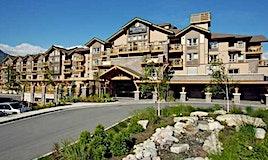 203-40900 Tantalus Road, Squamish, BC, V8B 0R3