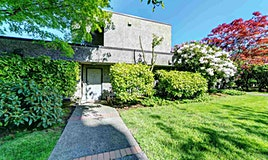T6002-3980 Carrigan Court, Burnaby, BC, V3N 4S6
