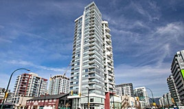 2107-1775 Quebec Street, Vancouver, BC, V5T 0E3