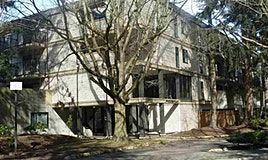 308-8231 Granville Avenue, Richmond, BC, V6Y 3A4