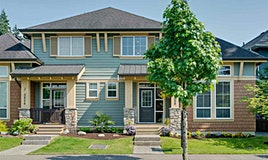 1-5854 Sappers Way, Chilliwack, BC, V2R 0G7