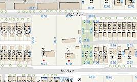 14061 60 Avenue, Surrey, BC, V3X 2N2