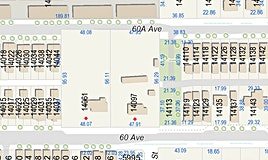 14097 60 Avenue, Surrey, BC, V3X 2N2