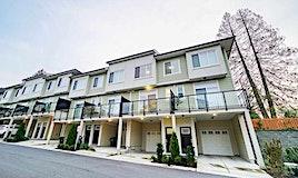 2-13670 62 Avenue, Surrey, BC, V3X 0H8