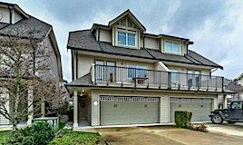 20-8358 121a Street, Surrey, BC, V3W 1T6