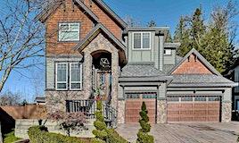 5938 162a Street, Surrey, BC, V3S 7A5