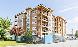 406-22577 Royal Crescent, Maple Ridge, BC, V2X 2M2
