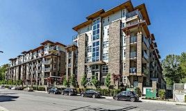 502-2465 Wilson Avenue, Port Coquitlam, BC, V3C 0E6