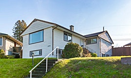 4770 Fairlawn Drive, Burnaby, BC, V5C 3R6