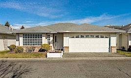 8-9420 Woodbine Street, Chilliwack, BC, V2P 5S4