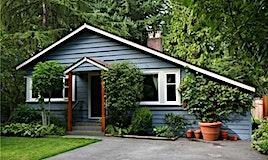 1232 W 21st Street, North Vancouver, BC, V7P 2C9