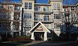 207-15299 17a Avenue, Surrey, BC, V4A 1V4