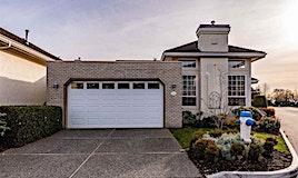 35-31450 Spur Avenue, Abbotsford, BC, V2T 5M3