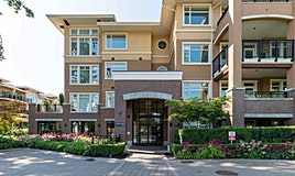 308-15360 20th Avenue, Surrey, BC, V4A 2A3
