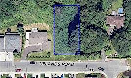 46705 Uplands Road, Chilliwack, BC, V2R 4W2
