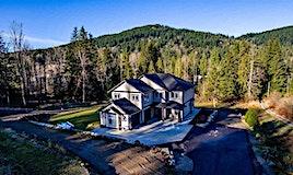 33795 Darbyshire Drive, Mission, BC, V2V 7E1