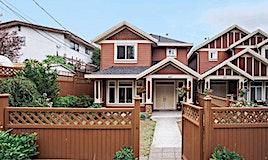 427 Nelson Street, Coquitlam, BC, V3K 4P4