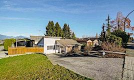 21501 Exeter Avenue, Maple Ridge, BC, V4R 2K3
